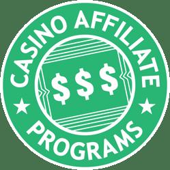 CAP_logo-copy